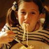 Еда как замена жизненных потребностей