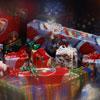 Предрассудки связанные с Рождеством и Новым Годом