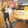 Навка попала в аварию, но муж ей не помог