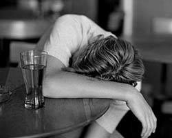 Клиника алкоголизм минск