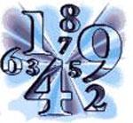 Дата рождения и число имени