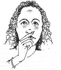 Касание лица лица во время секса