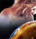 Основные черты характера представителей стихии Земля
