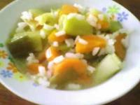 Тушёный лук-порей рецепт с фото, как приготовить на Webspoon.ru