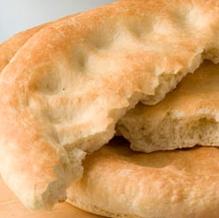рецепт азербаджайский лаваш