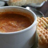 соус сметанный с томатом рецепты