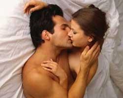 Что дает секс мужчине и женщине?