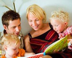 BascoMarket — магазин для всей семьи