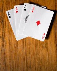 гадать карты играть