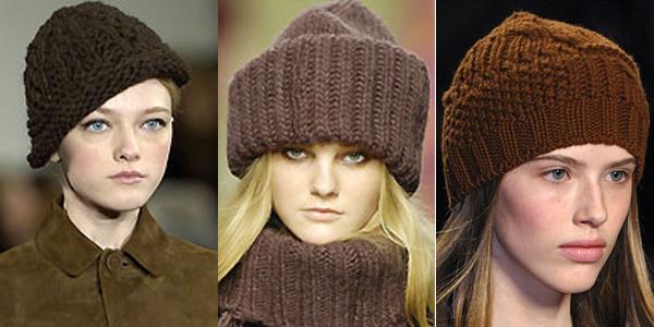 Это. Удобные вязаные шапки; * модные шапки и шляпы; * изящные повязки; * элегантные береты