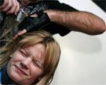 К чему снятся волосы свои в руке