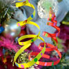 Как встречать Новый Год - 2010