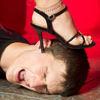 Что в женщинах отпугивает мужчин – 2