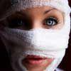 Пластические хирурги составили топ-10 самых популярных операций
