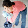 Домохозяйка поневоле