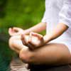 Счастье человека на 25% зависит от умения управлять стрессом