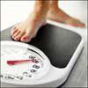 Вредные привычки заставляют женщин худеть