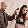Как правильно расстаться с мужчиной