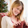 Подготовка к Новому году: полезные советы