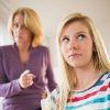 Жизнь с родителями: за или против