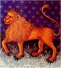 Храни меня, мой талисман: обереги для Львов