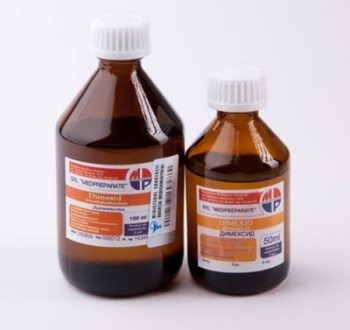 Масло для осветления волос солярис отзывы