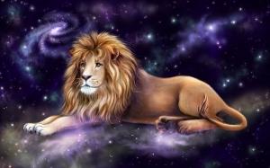 Какие камни противопоказаны Львам