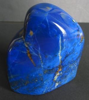 Какой камень-талисман у Стрельцов - Астрология для профессионалов