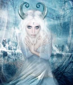 знак зодиака дева год змеи женщина