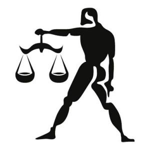знаки зодиака совместимость женщина скорпион и мужчина дева совместимость
