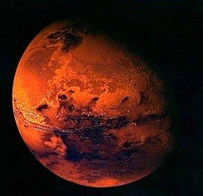 Марс в Деве у женщины: характеристика личности