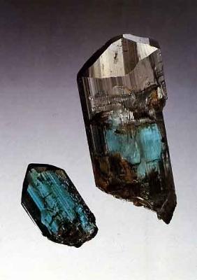Камни козерога драгоценные камни для знака козерог талисманы