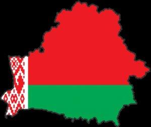 Белорусская косметика для волос с отзывами