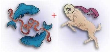 znak-zodiaka-ribi-seksualniy-goroskop-zhenshini