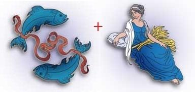Характеристика знака зодиака Овен гороскоп мужчина овен