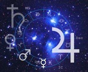goroskop-seksualnosti-ivana
