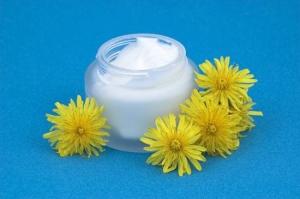 Антивозрастной крем для лица в домашних условиях с отзывами