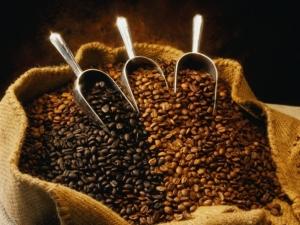 Маска из кофе для лица (с отзывами)