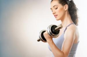 как похудеть за 3 месяца упражнения