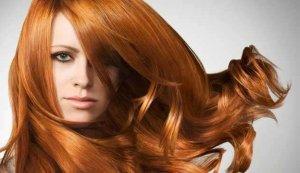 Косметика для волос Kapous (с отзывами)