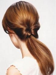 Летние прически на средние волосы в домашних условиях своими руками