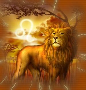 совместимость знаком дева лев