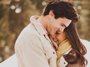 Совместимость женщина Овен и мужчина Скорпион в любви и