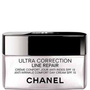 Крем для лица Chanel (с отзывами) - Новинки косметики