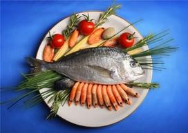 Сонник Поминки Есть Рыбу