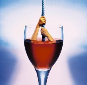 Народные способы лечения алкоголизма отзывы кодирование алкоголизма москва сао