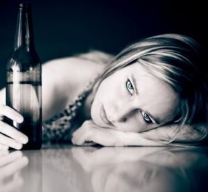 Народные средства лечения алкоголизма травами: отзывы - Народные средства