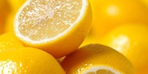 Кaк Похудеть С Помощью Лимонa Отзывы