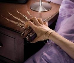 Средства для быстрого роста ногтей: витамины 3