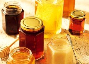 спиртной напиток на меду рецепт